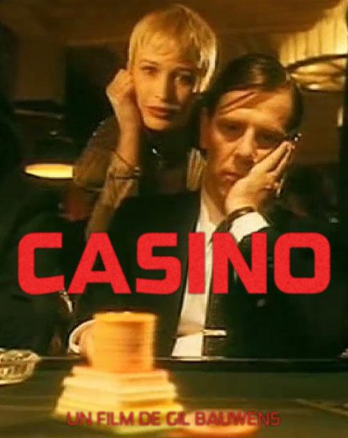 Казино 1991 фильм казино автоматы играть бесплатно онлайн