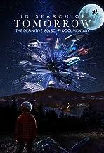 In Search of Tomorrow
