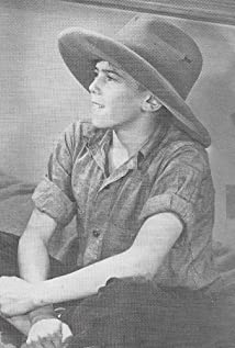 Bobby Nelson Picture
