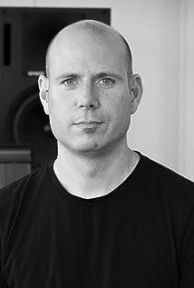 Martin Stig Andersen Picture