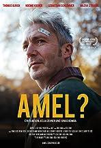 Amel?