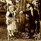 Henry Brandon and Charlotte Henry in Babes in Toyland (1934)