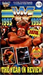 WWF 1993: The Year in Review (1993) Poster