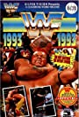 WWF 1993: The Year in Review
