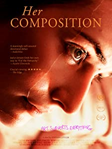 Watch free pc movies Her Composition by Adam Davis [FullHD]