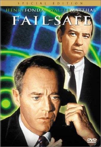 Revisiting 'Fail-Safe' (2000)