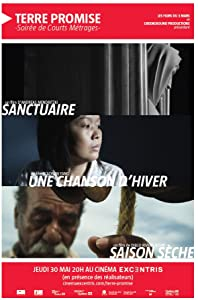 Watch free full dvd movies Sanctuaire by none [640x640]