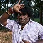 Yogi Babu in Kaali (2018)