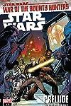 'Star Wars #13' Review (Marvel Comics)