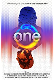 ONE - The Documentary