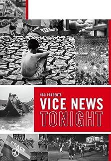 Vice News Tonight (2016– )