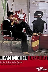 Basquiat, Une Vie (2010)