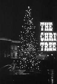 The Christmas Tree (1966)