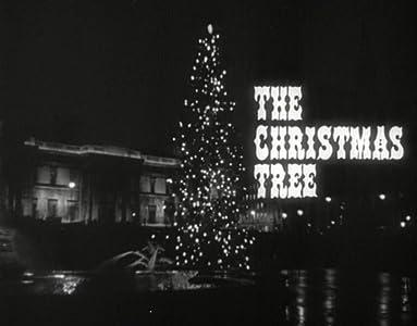 Movies iphone watch The Christmas Tree [720x480]