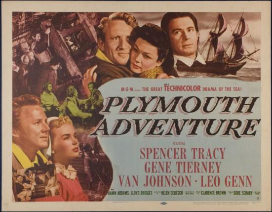 Image result for plymouth adventure images