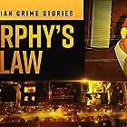 Murphy's Law (2019)