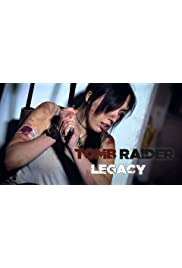 Tomb Raider Legacy