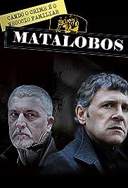 Matalobos Poster