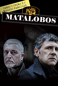 Primary photo for Matalobos
