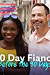Rekindled Romances and Gifted Keys on 90 Day Fiancé: Before the 90 Days