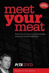 Meet Your Meat (2002)