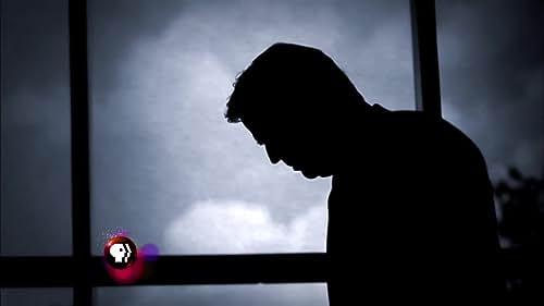 Frontline: League Of Denial: The Nfl's Concussion Crisis (Trailer 1)