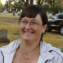 Tammy Donahue