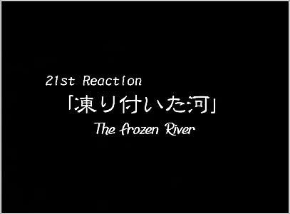 Movies downloads free mp4 Kooritsui ta kawa Japan [iTunes]