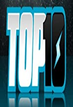 ScrewAttack's Top 10s