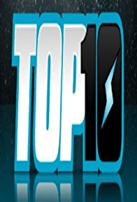 Primary photo for ScrewAttack's Top 10s