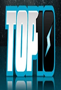 ScrewAttack's Top 10s - Top 10 Super Games