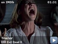 evil dead 2013 srt english download