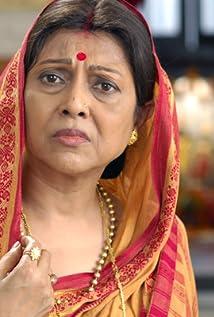 Bharati Devi Picture
