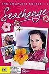 SeaChange (1998)