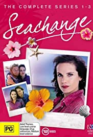 Watch Free SeaChange (19982000)