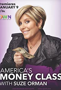 Primary photo for America's Money Class with Suze Orman