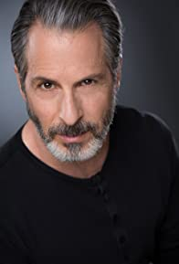 Primary photo for Joey Greco