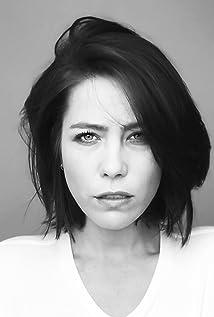 Simone Lykke Picture