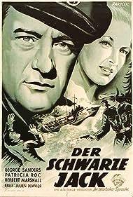 Black Jack (1950)
