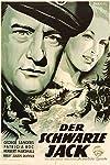 Captain Blackjack (1950)