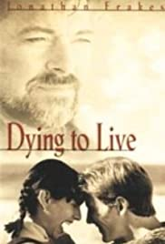 Dying to Live(1999) Poster - Movie Forum, Cast, Reviews