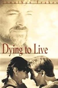 MP4 movies old free download Dying to Live USA [1920x1200]
