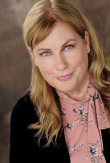 Elizabeth Kuyper Picture