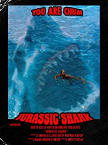 Movies downloads 3gp Jurassic Shark Canada [UltraHD]