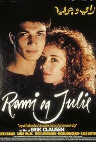 Rami og Julie (1988)