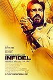 Infidel poster thumbnail