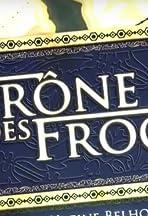 Le Trône des Frogz
