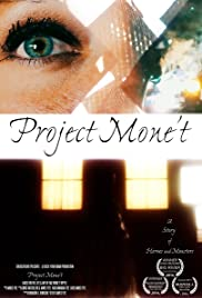 Project Mone't Poster