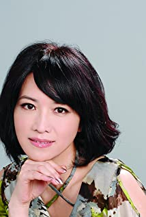 Su-Yun Ko Picture