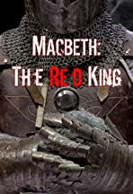 Macbeth: The Red King